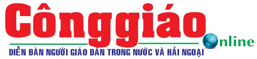 | Tin tức Việt Nam và quốc tế nóng, nhanh, cập nhật 24h
